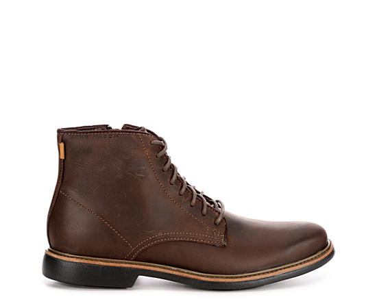 Mens Ashtown Boot