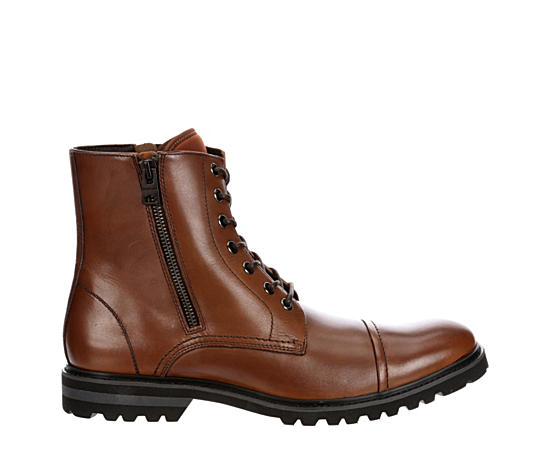 Mens Daxten Boot