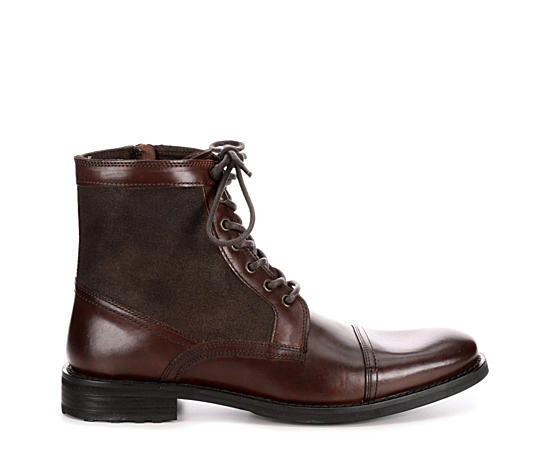 Mens Masyn Casual Boot