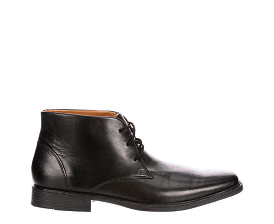 Mens Tilden Top Dress Boot