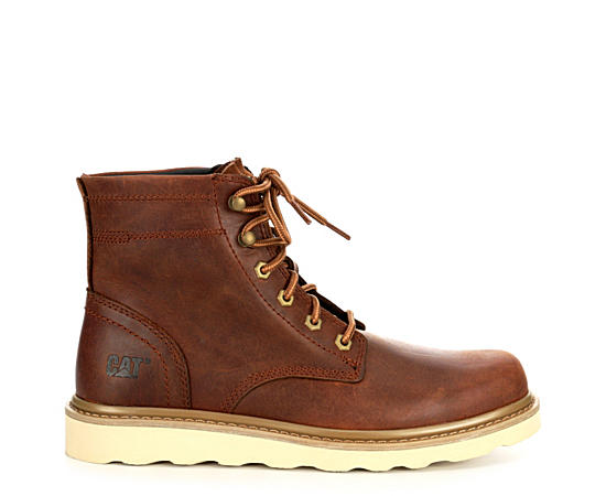 Mens Chronicle Boot