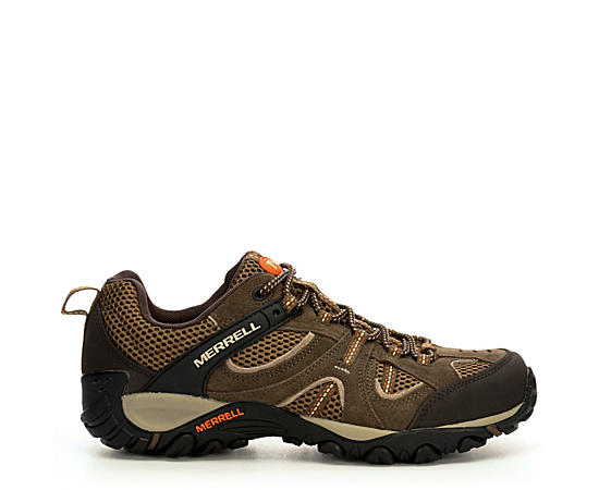 Mens Yokota Trail Ventilator