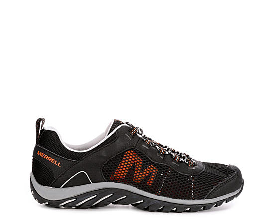 Mens Riverbed