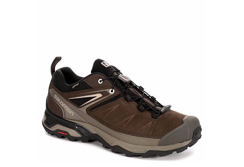 419aa322dc BROWN SALOMON Mens X Ultra 3 Ltr G