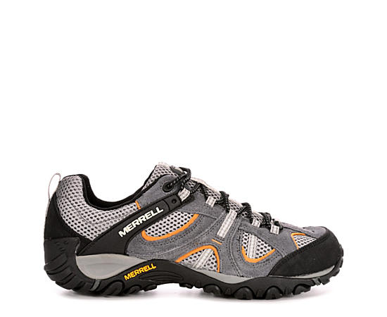 Mens Yokota Trail Ve