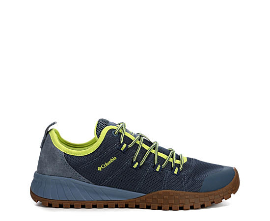 Mens Fairbanks Low Sneaker