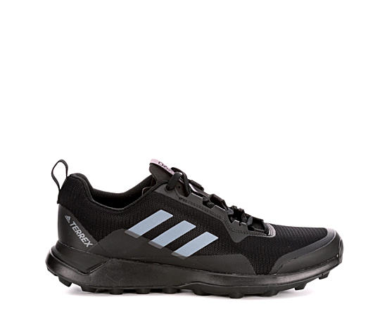 Mens Terrex Two Hiking Shoe