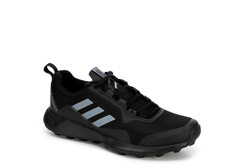 on sale 7f8a6 43cc5 Adidas Outdoor Mens Terrex Cmtk - Black