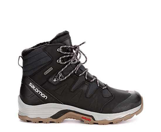 Mens Quest Winter Gtx