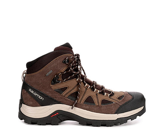 Mens Authentic Ltr Gtx