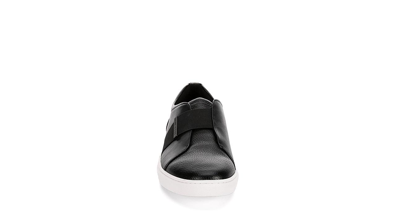 KENNETH COLE Mens Design 1120752 - BLACK
