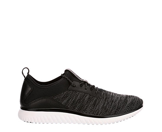 Mens Grand Motion Sneaker