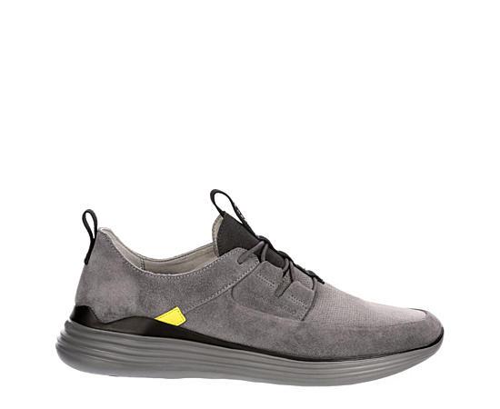 Mens Grandsport Apron Sneaker