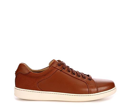 Mens Shapley Sneaker Ii