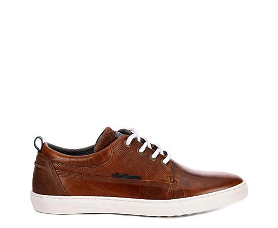 Mens Mayland Sneaker