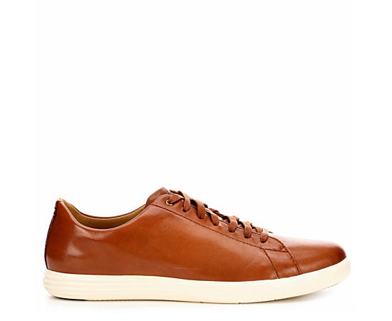 Mens Grand Crosscourt Ii Sneaker