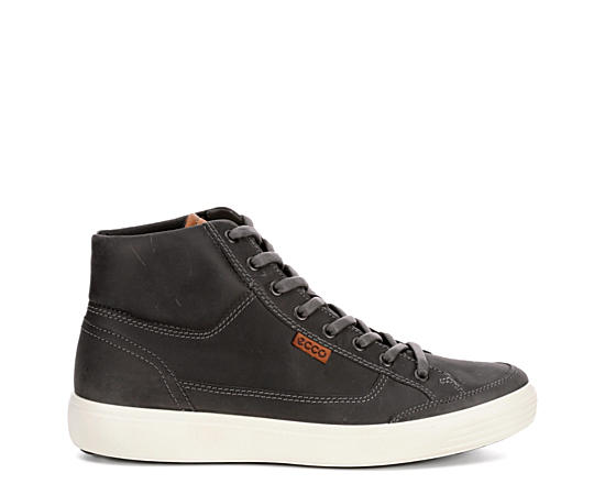 Mens Soft 7 High Top