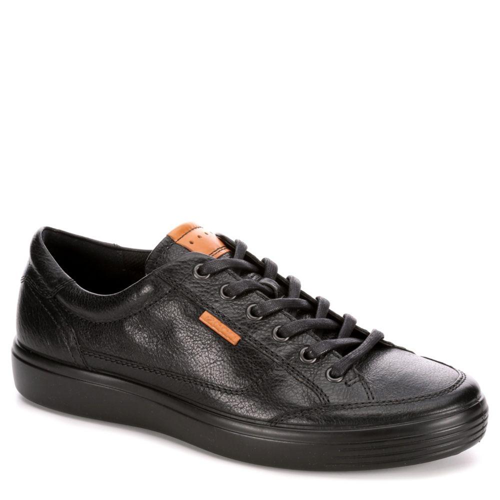 men's ecco soft 7 sneaker
