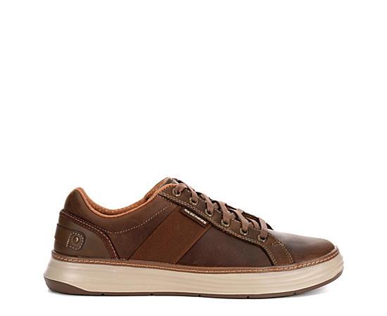 Mens Moreno-windsor Sneaker