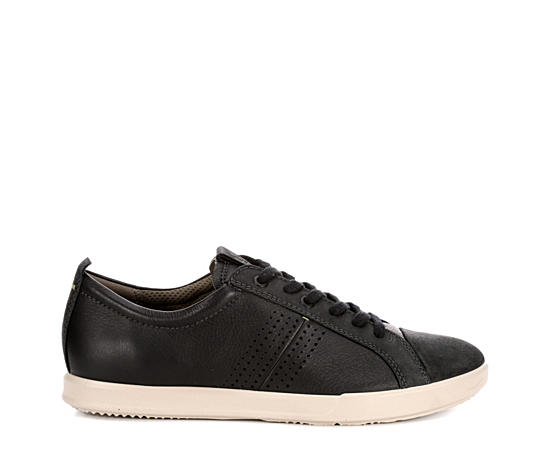 Mens Collin 2.o Tren Leather Sneaker