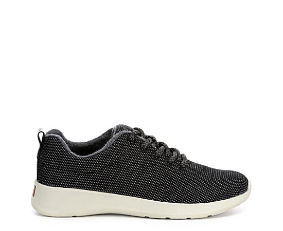 Mens Freestep