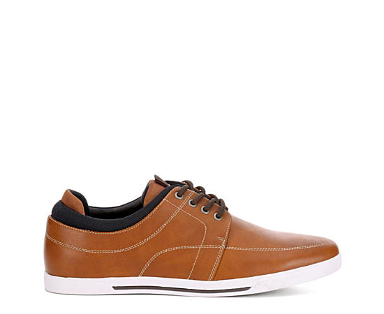 Mens Caladium Sneaker