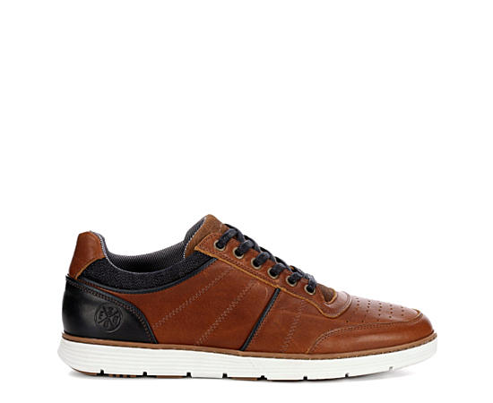 Mens Holt Sneaker