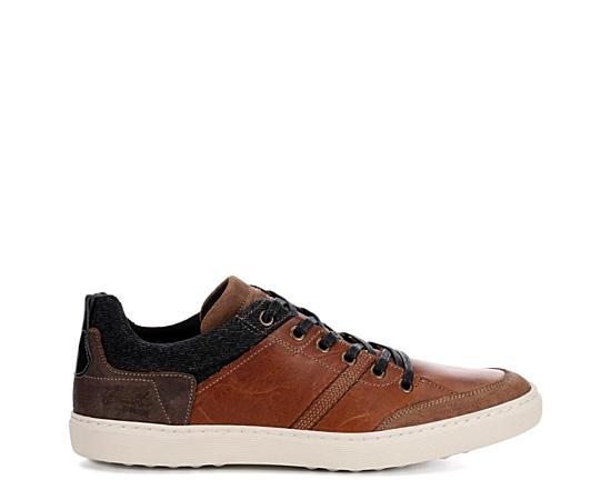 Mens Merett Sneaker