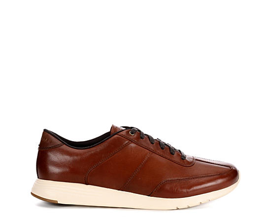 Mens Grand Crosscourt Sneaker