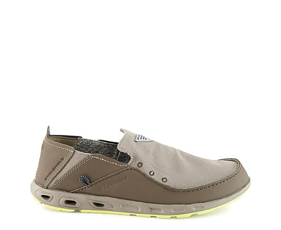 Mens Bahama Vent Pfg Slip On