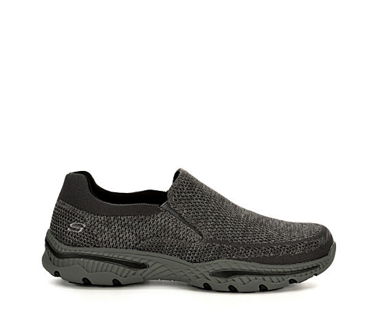 Mens Creston-barron Relaxed Fit Active Loafer