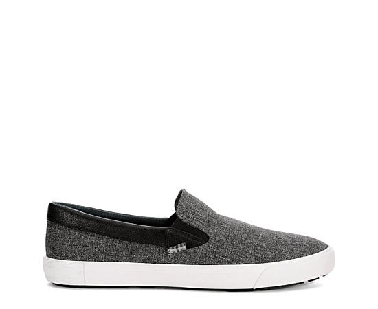 Mens Percy Slip-on