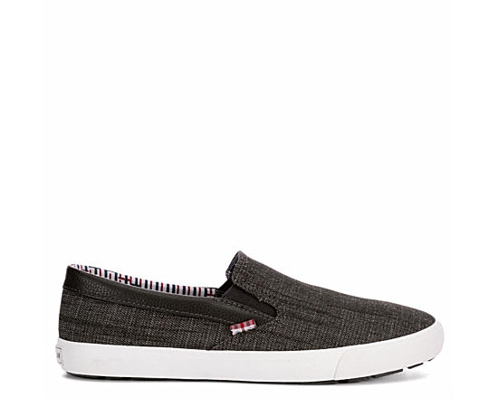Mens Percy Slip On