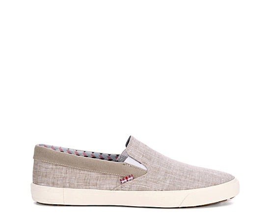 Mens Percy Slip On Sneaker