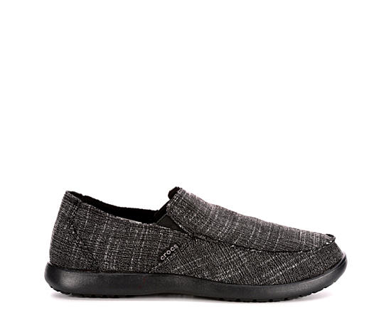 Mens Santa Cruz Casual Slip On