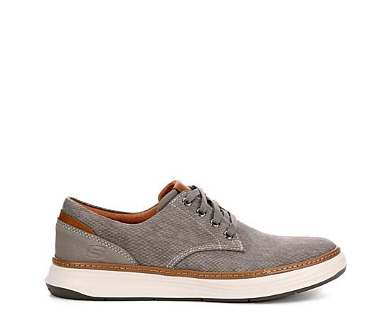 Mens Moreno-enderson Memory Foam Sneaker