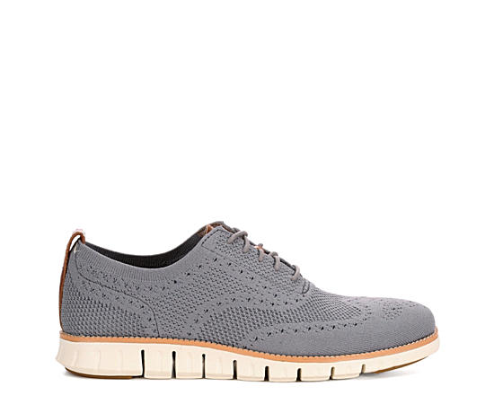Mens Zero Grand Stitch Lite