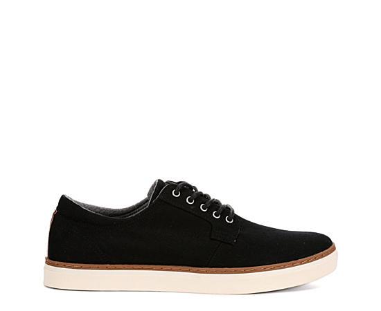 Mens Classic Sneaker