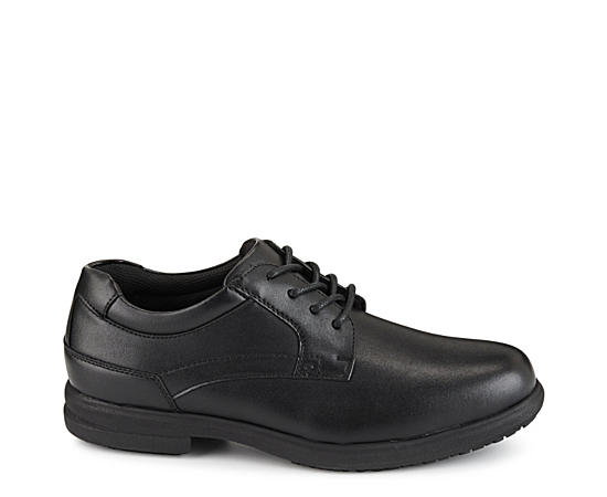 Mens Sherman Work Shoe
