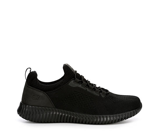 Mens Cessnock Work Shoe