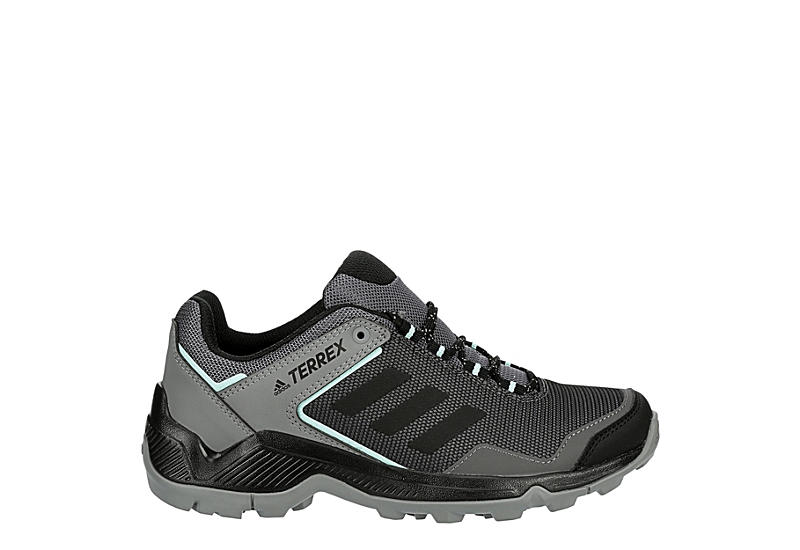 ADIDAS OUTDOOR Womens Terrex Eastrail - DARK GREY