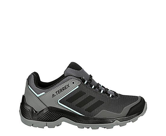 Womens Terrex Eastrail