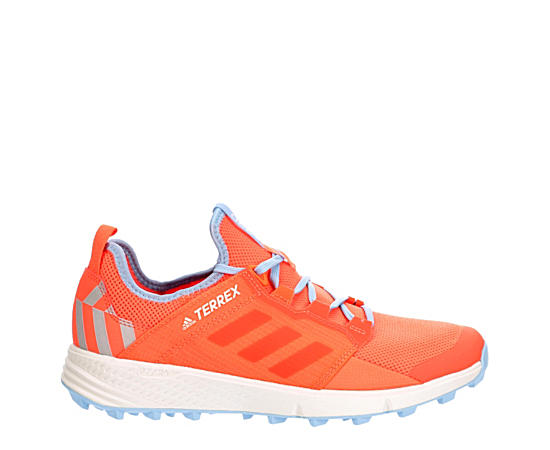 Womens Terrex Speed Ld