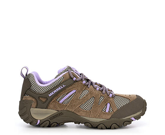 Merrell Shoes Boots Sandals Amp Sneakers Off Broadway Shoes