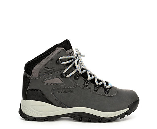 Womens Newton Ridge Pl Hiking Boot