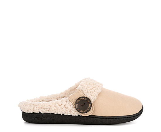 Womens Ah50694 Slipper