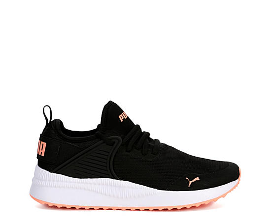 Womens Pacer Cage Sneaker