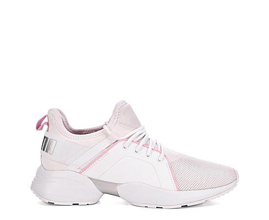 Womens Sirena Sneaker