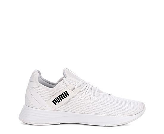 Womens Radiate Slip Sneaker