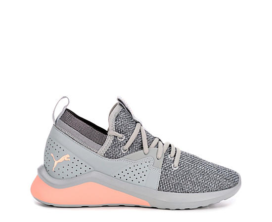 Womens Emergence Sneaker